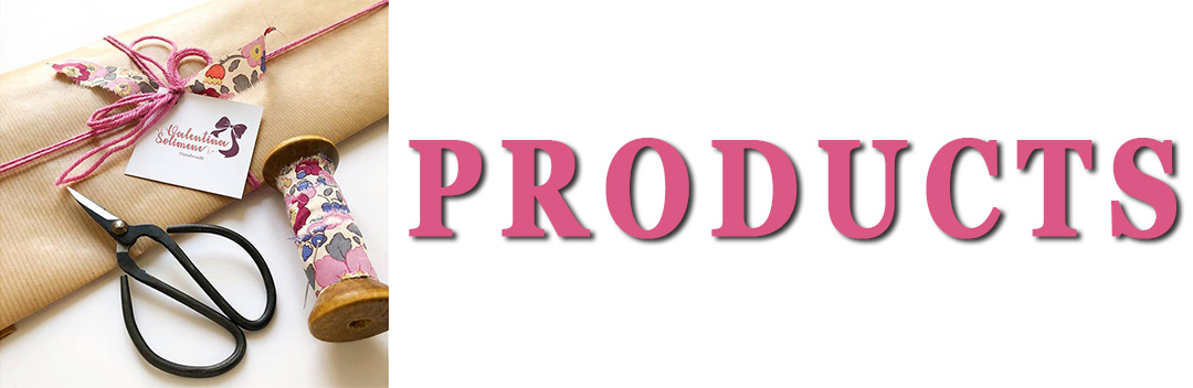 PRODUCTSmobile